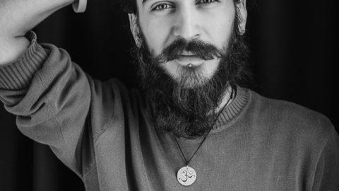 Interviu Bogdan Budai – Un om pentru care călătoria este o artă