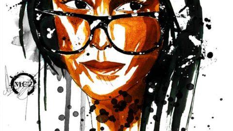 Maurice Christian – Un artist care se hraneste cu euforia creatiei