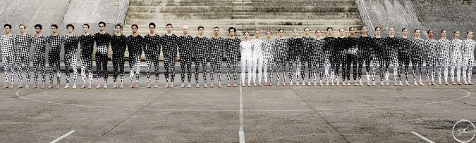 28_millimetres_portrait_dune_generation_les_bosquets_eye_see_you_montfermeil_france_2014