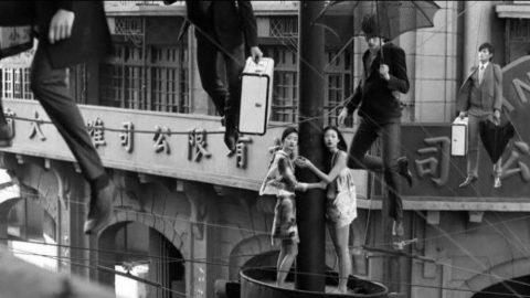Yang Fudong – Unul dintre cei mai mari scriitori de filme şi fotografi din China