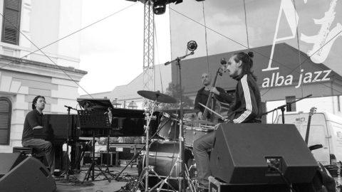 Sebastian Spanache Trio va susține două concerte în București, la final de săptămână