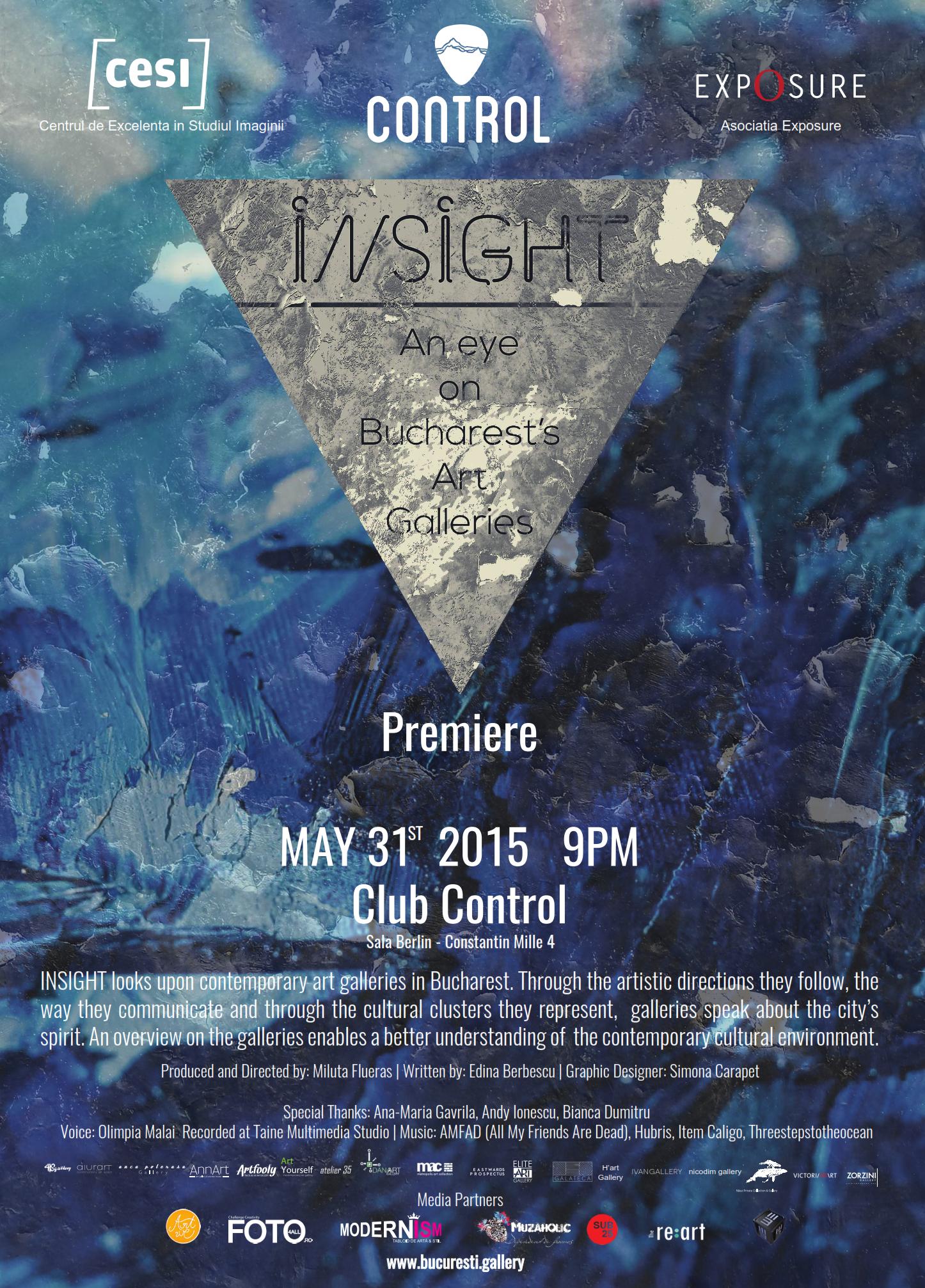 Insight_Poster_Bucuresti_300dpi_001 (1)