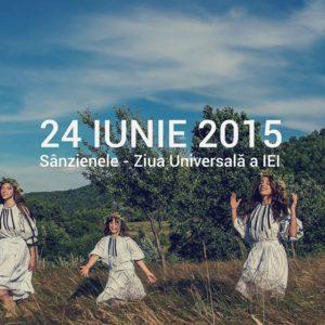 Semnează petiția online pentru includerea Iei românești in patrimoniul international UNESCO