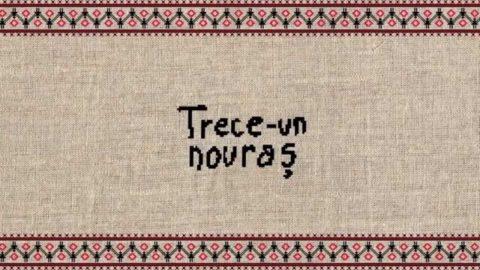 Trece-un Nouras