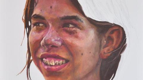 Balkanik Festival 2015: expoziții de pictură, fotografi renumiți și ateliere de meșteșuguri tradiționale