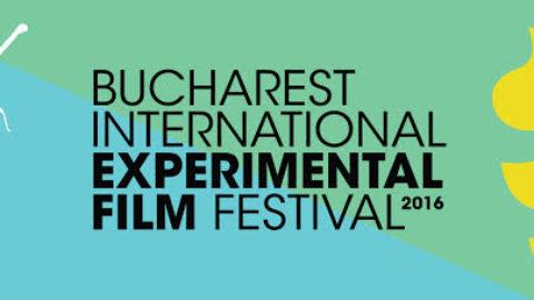 BIEFF 2016 sparge tiparele proiecției de cinema cu artă vizuală transpusă pe marile ecrane