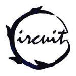 logo-circuit-artisti