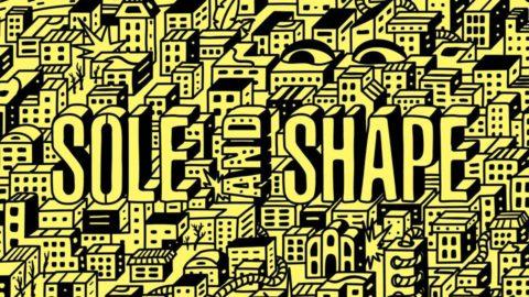 SOLE & SHAPE 2018 – Evenimentul României dedicat culturii sneakers şi streetwear