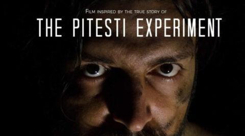 Povestea ascunsă a filmului Experimentul Pitești